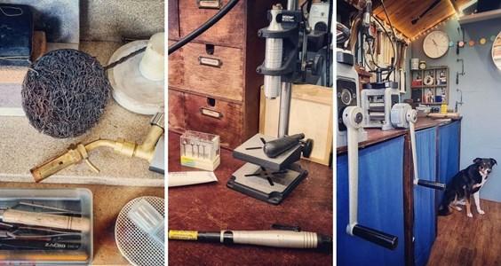 mr larkmans tools and gems.jpg