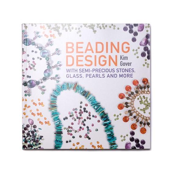Beading Design - Kim Gover