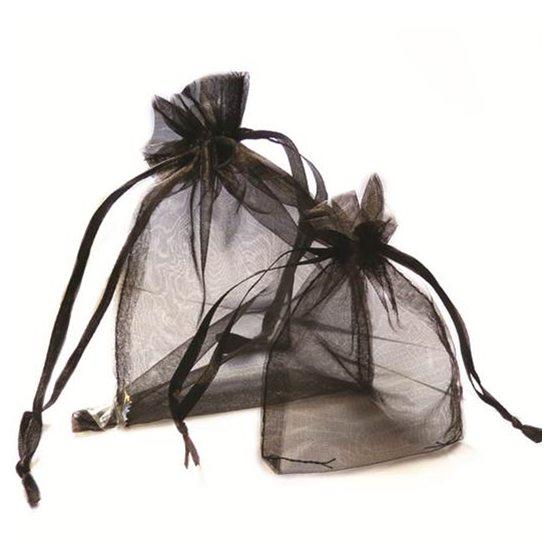 presentation bags jewellery