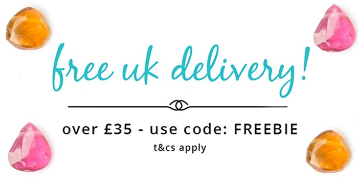 free uk delivery jewellery supplies