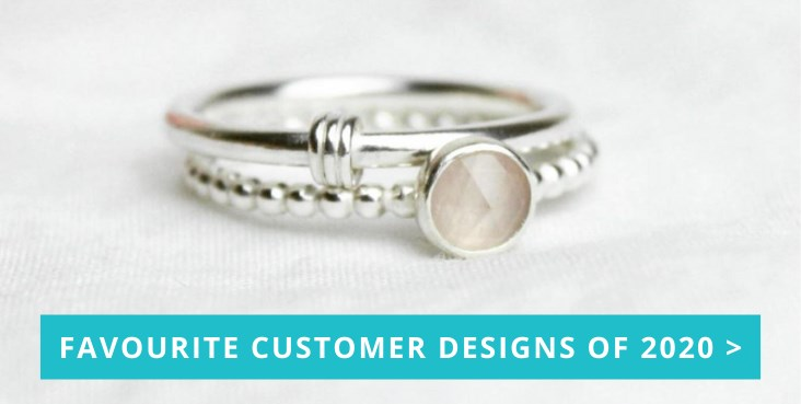 customer designs