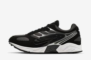 296e414716f7 Sneaker Release Dates 2019 | SneakerNews.com