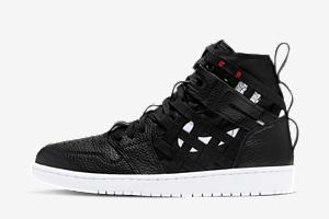 0132306952d8 Air Jordan Releases 2019