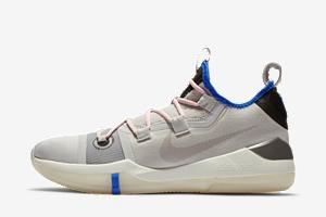 927039544e55 Sneaker Release Dates 2018