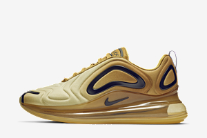 Sneaker Release Dates 2019 Sneakernews Com