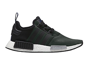 6684433773a62 adidas NMD - SneakerNews.com