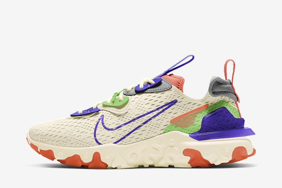 Nike React Vision CI7523_104   SneakerNews.com
