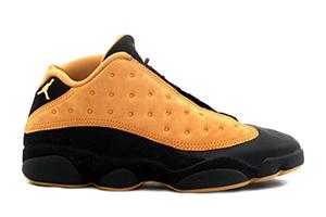 air jordan shoes latest release