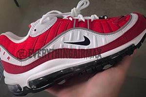 adidas Originals NMD R1 Primeknit Men's Running Shoes Linen
