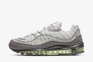 3b6403795c6d Sneaker Release Dates 2019