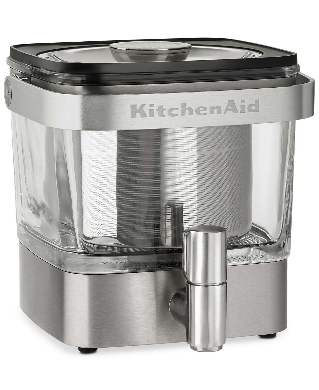 KitchenAid Cold-Brew Coffee Maker