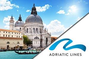 Adriatic Lines