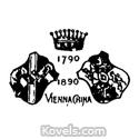 Crown & Shield