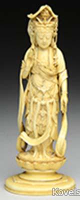 ivory-figurine-kannon-goddess-lotus-jj032315-0087.jpg