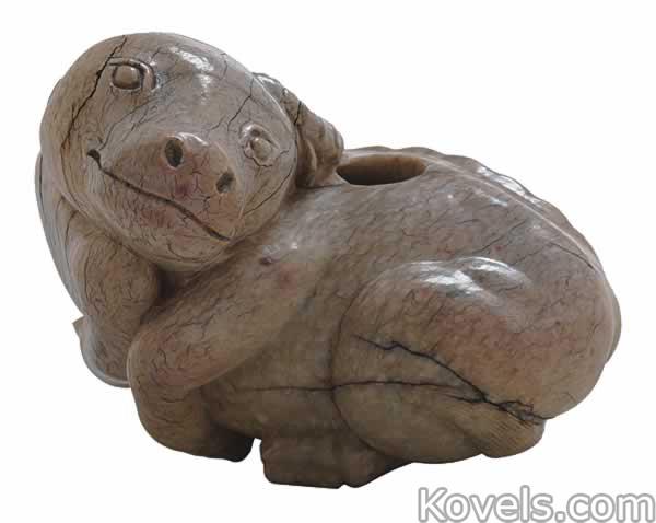 jade-figurine-buffalo-reclining-chicken-bone-jade-ivory-lavender-chinese-br111414-1020.jpg