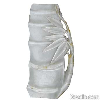 jade-wrist-rest-bamboo-shape-chinese-jj081914-3570.jpg
