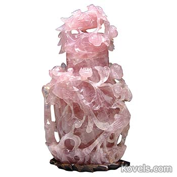 stone-vase-cover-rose-quartz-chinese-jj081914-3775.jpg