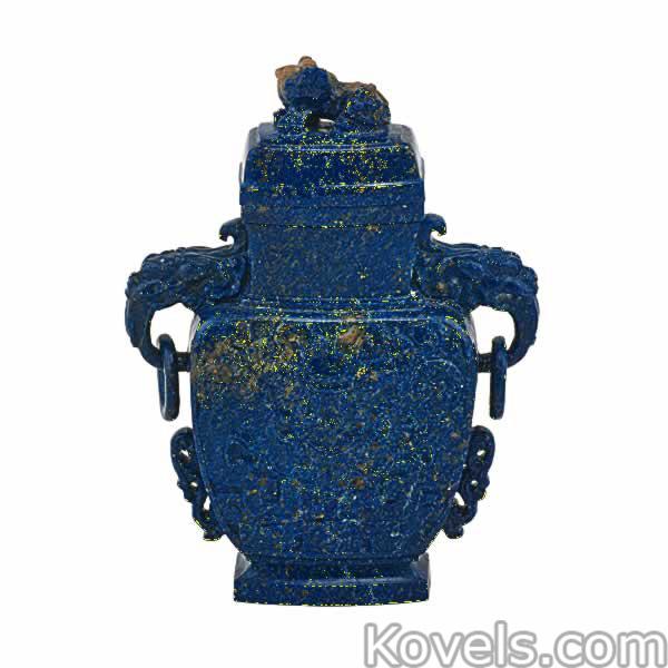 stone-vase-lapiz-lazuli-foo-dog-ring-handles-ra120614-1012.jpg