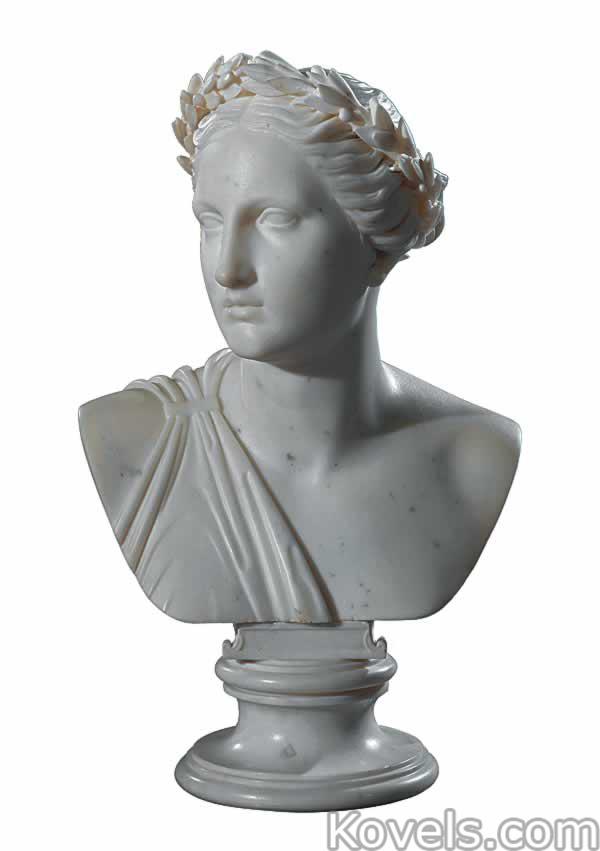 marble-carving-bust-classical-maiden-baratta-fecit-ne091314-0386.jpg