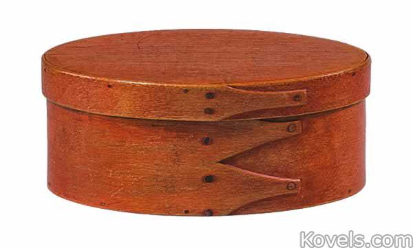 shaker-box-3-finger-oval-copper-tacks-wh090614-0122.jpg