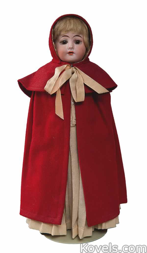 shaker-doll-bisque-wool-cloak-germany-wh090614-0004.jpg