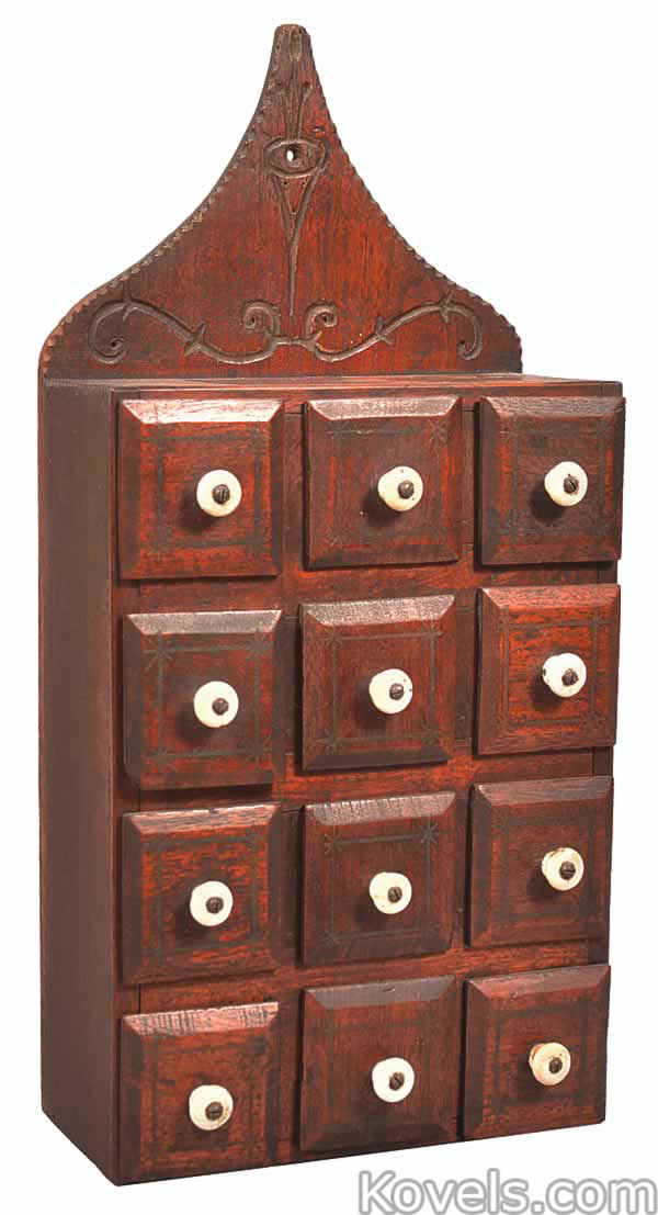 tramp-art-cabinet-hanging-walnut-12-drawers-ca102514-0386.jpg