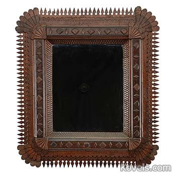 tramp-art-frame-stepped-notched-spikes-jj081914-2548a.jpg