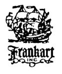 Frankart