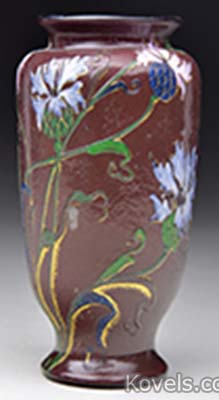 cameo-glass-vase-thistles-burgun-and-schverer-jj061114-2020.jpg