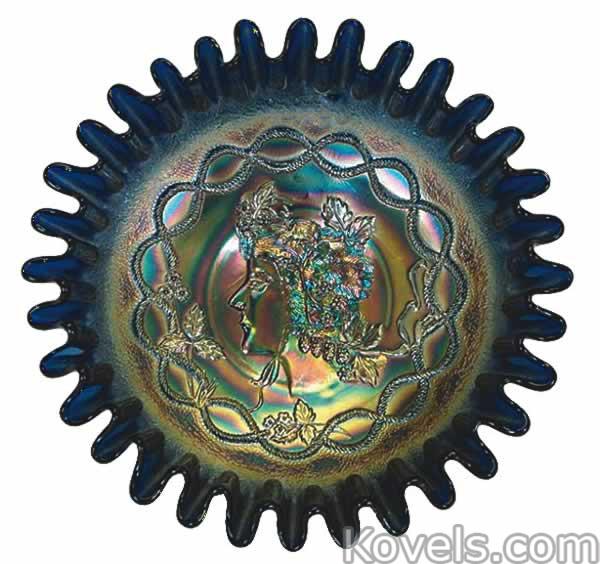 carnival-glass-goddess-of-harvest-bowl-blue-fenton-sc091314-0005.jpg