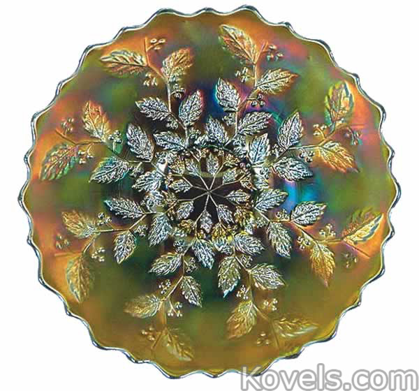 carnival-glass-holly-plate-aqua-opal-fenton-sc091314-0016.jpg