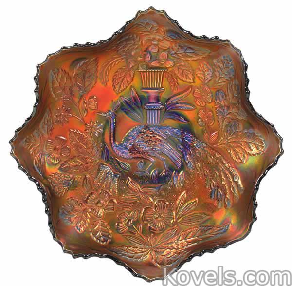 carnival-glass-peacock-and-urn-bowl-blue-fenton-ca022115-0009.jpg