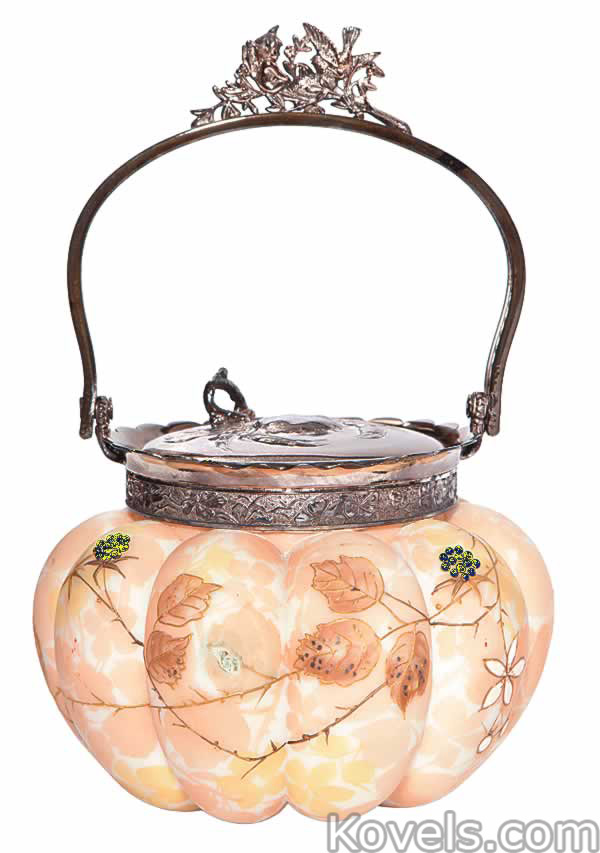 crown-milano-biscuit-jar-lid-silver-plate-handle-ea072514-0021.jpg