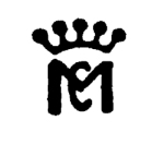Crown Milano