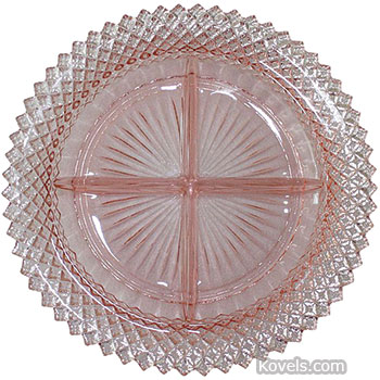 cfc9524ef87 Antique Depression Glass