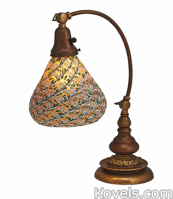 durand-lamp-electric-desk-glass-bronze-ra120614-1360.jpg
