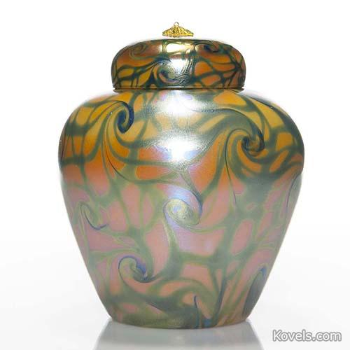 durand-urn-lid-king-tut-hn110814-0516.jpg