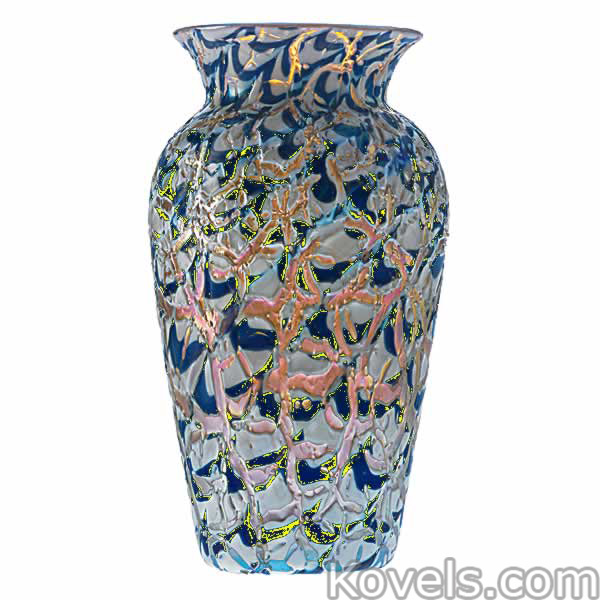durand-vase-moorish-crackle-ra101814-0291.jpg