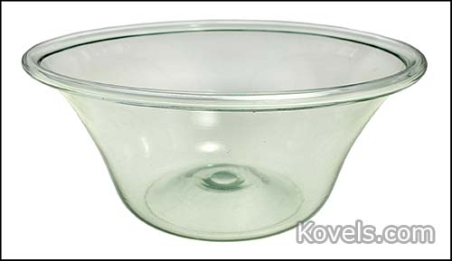glass-blown-bowl-aqua-flared-outward-rolled-rim-gw112414-0244.jpg