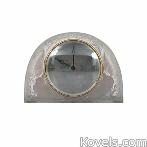 lalique-clock-moineaux-sparrows-pm112214-0800.jpg