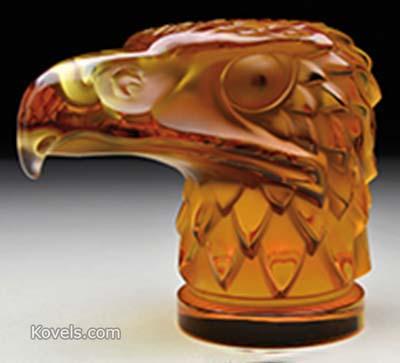 lalique-figurine-tete-d'aigle-eagle-mascot-head-jj061114-2347.jpg