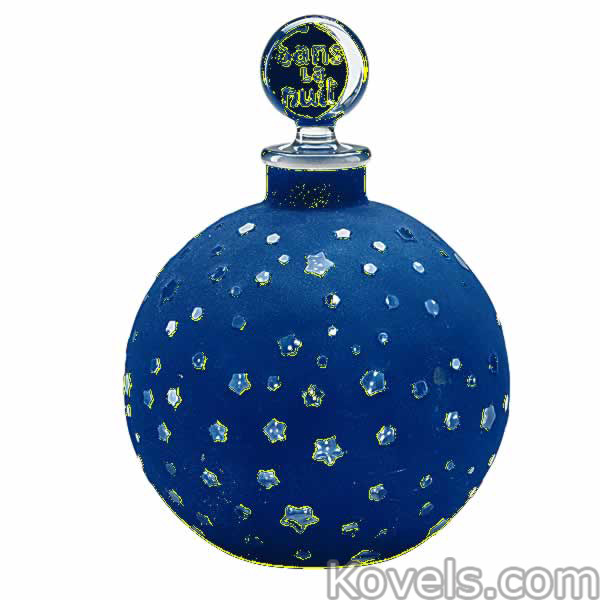 lalique-perfume-bottle-worth-dans-la-nuit-blue-enamel-ra021415-0337.jpg