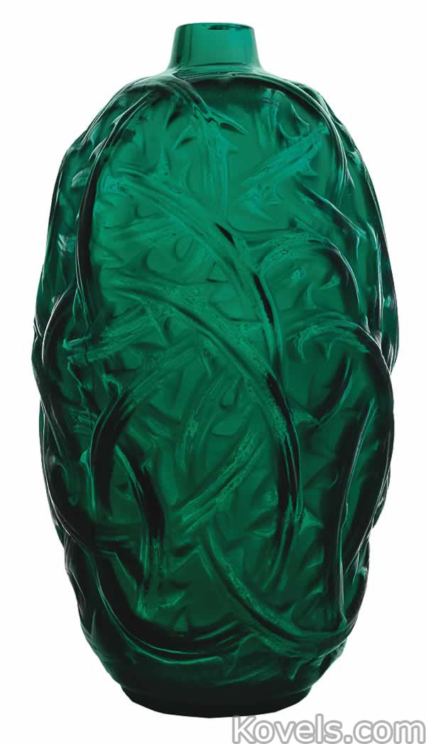 lalique-vase-ronces-briars-intertwining-br091214-0118.jpg