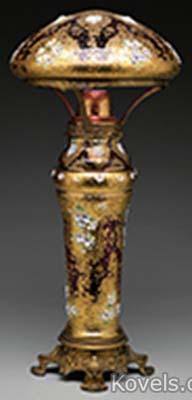moser-lamp-cranberry-glass-gilded-flowers-jj061114-1053.jpg