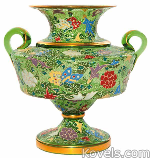moser-urn-butterflies-handles-ea110714-0252.jpg
