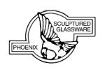 Phoenix Glass
