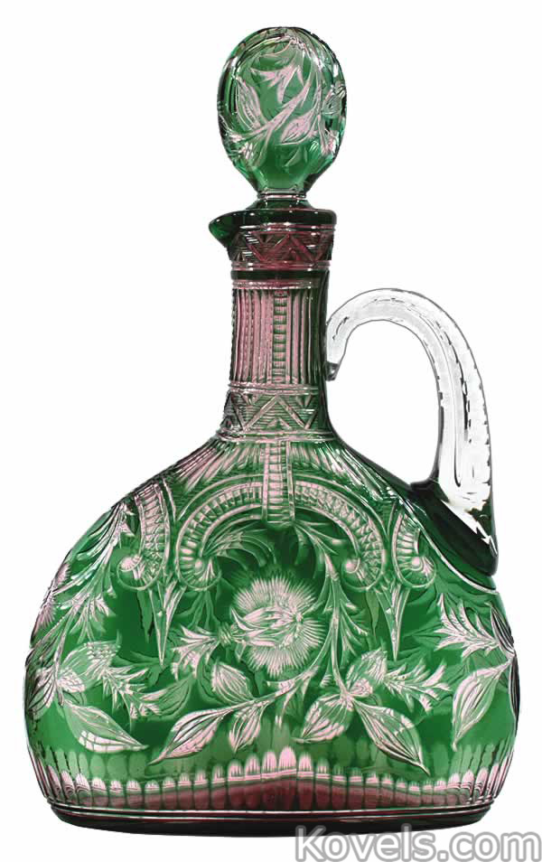 stevens-and-williams-jug-green-to-pink-stopper-du091214-1001.jpg