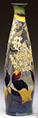 val-st-lambert-vase-flowers-leaves-fluogravure-jj061114-2012.jpg