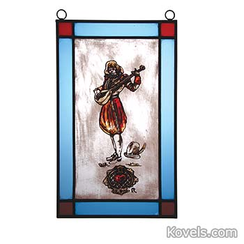 window-stained-musician-signed-f-ringer-gr082814-4598.jpg