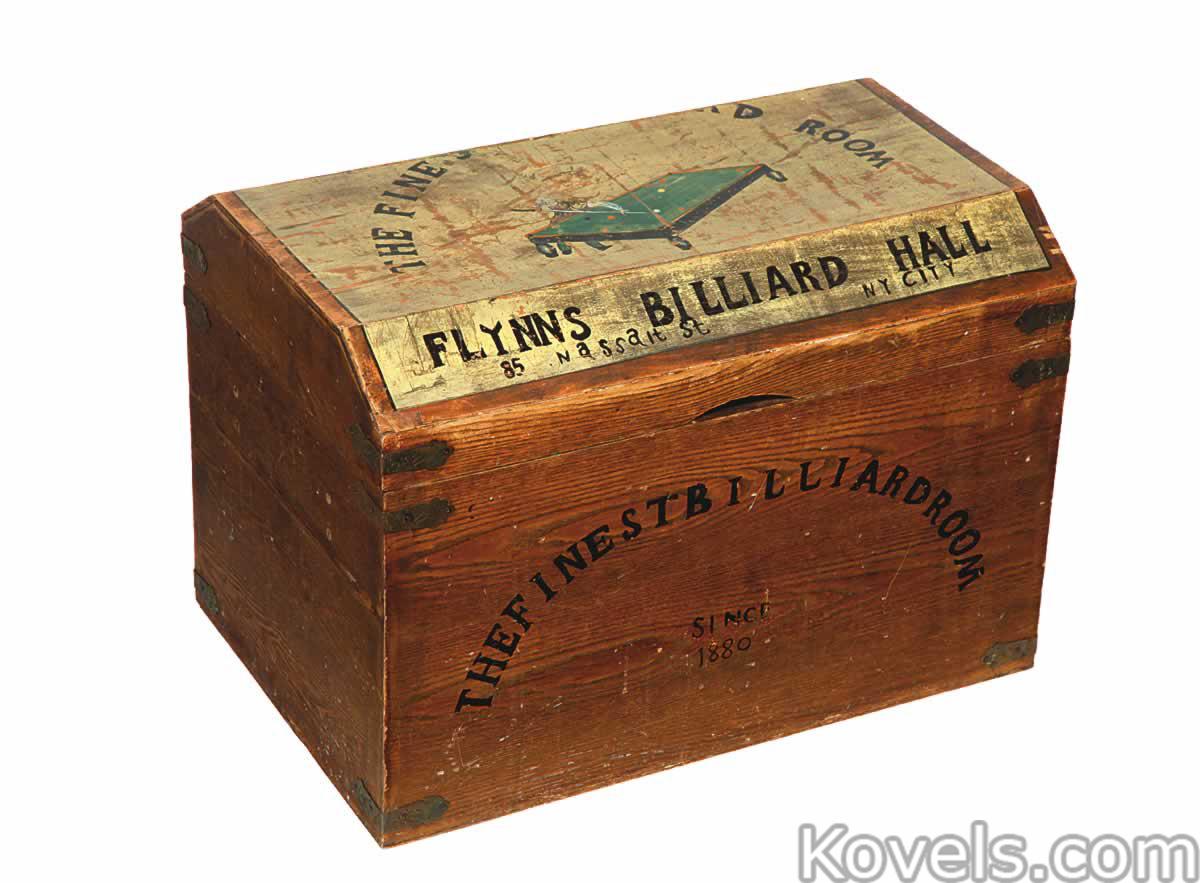 trunk-wood-finest-billiard-room-flynns-ga110714-1194.jpg